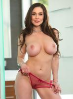 Kendra Lust - Model page - PICTURE galleries - VIDEOS  galleries